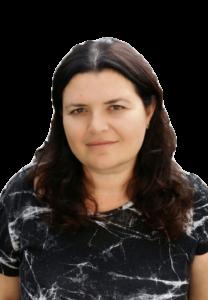אירדה קריימר