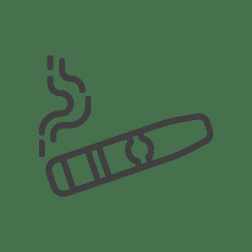המיזם למיגור העישון - על הבעיה 3