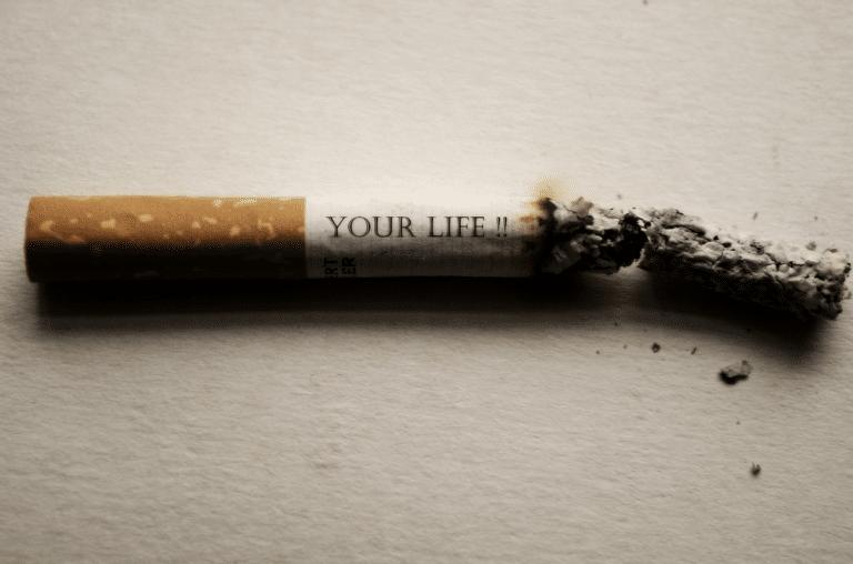 אסדרה ופיקוח על תכולת מוצרי טבק ועישון המשווקים בישראל