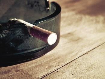 אי חתימה על צו מיסוי למוצר הטבק החדש