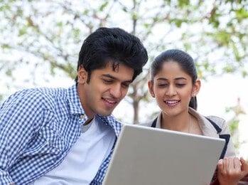 להגן על בני הנוער מפני שיטות השיווק של חברות הטבק