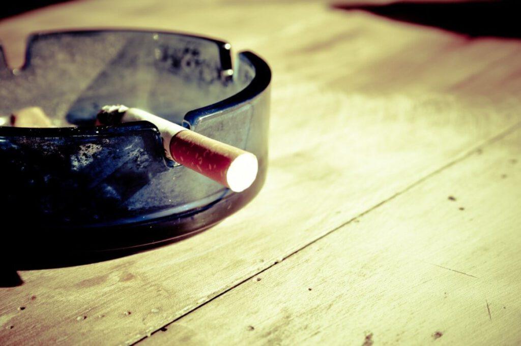 ליצמן השוואת המס על טבק לגלגול למס על סיגריות תמנע אלפי מקרי מוות