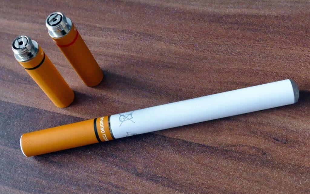 מיסוי סיגריית ה- IQOS במס זהה לסיגריות רגילות