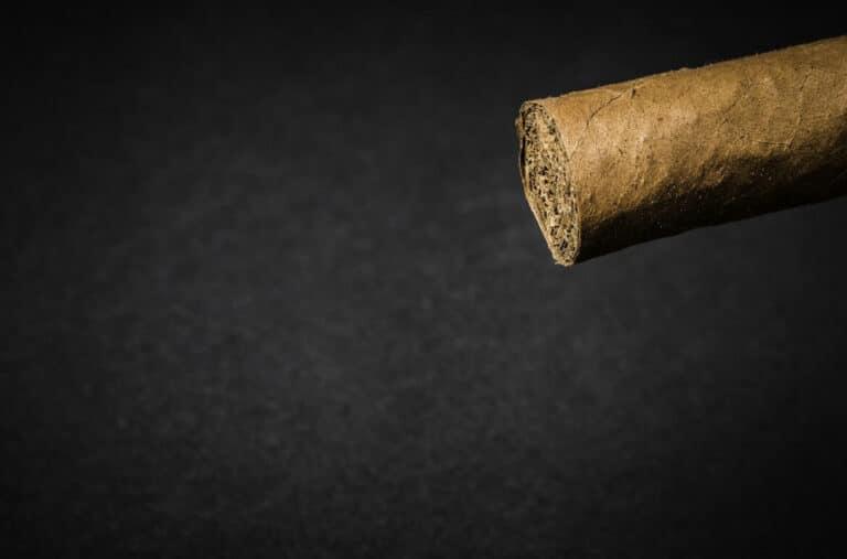 נסללה הדרך להעלאת המס על טבק לגלגול היועמש לא יוכל להגן על עמדתו של כחלון בבגץ