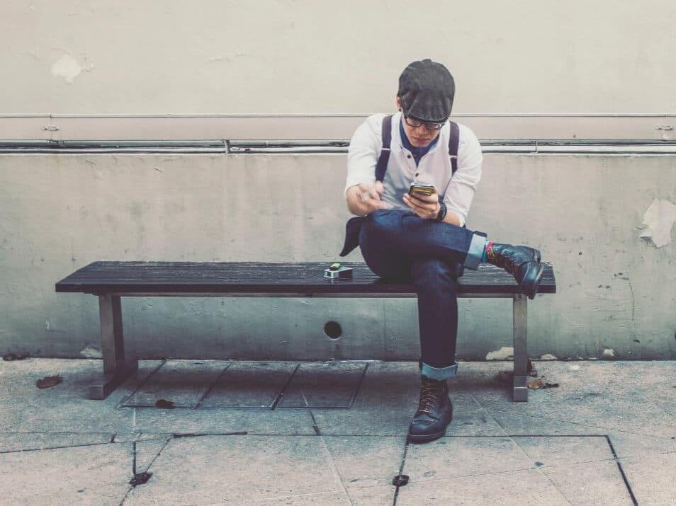 סקר 1 מכל 3 נערים בתיכון בישראל מעשן סיגריות – פי 3 מנערות