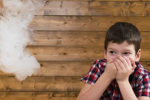 לא זו הדרך נייר עמדה בנושא הפחתת הנזק מטבק
