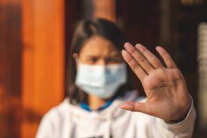 עישון וקורונה – היבטים בריאותיים