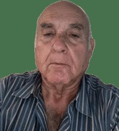 משה מיישי שרייבר