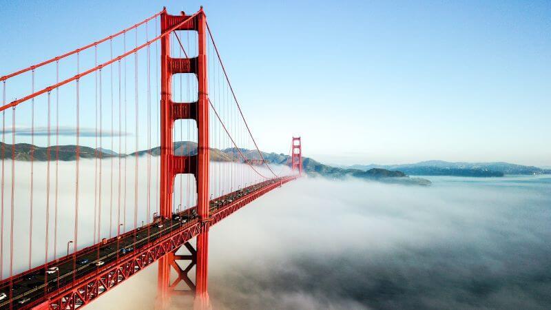 חקיקה ואכיפה בסן פרנסיסקו