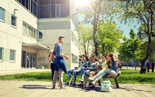 מנכ״ל משרד החינוך איסור העישון במוסדות חינוך