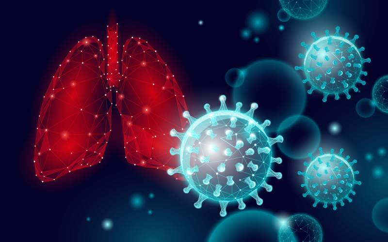 הנזקים הבריאותיים של העישון - אנשי בריאות